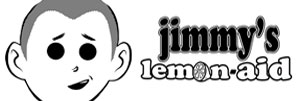 jimmy's lemonade